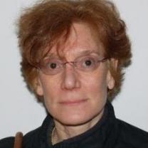 Deane Marchbein
