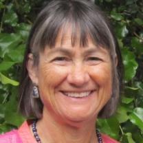 Sally Engle Merry