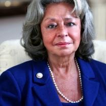 Vivian W. Pinn