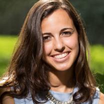 Leila Elabbady
