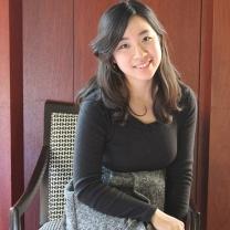 Nhung (Michelle) Le