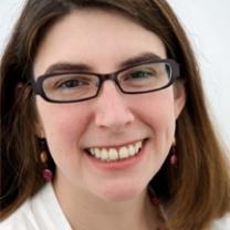Sarah E. Wall-Randell