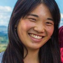 Hanae Yaskawa