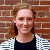 Charlotte Benishek
