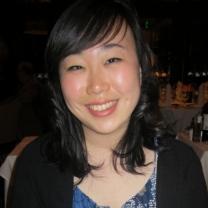 Christine Kat Yung Keung