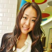 Crystal Myung