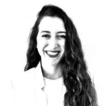 Mariajose Rodriguez-Pliego