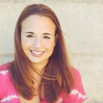 Hannah Ruebeck