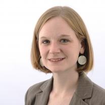 Angela Bahns