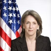 Carol Browner