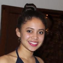 Julie Renfroe