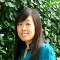 K. Sooah Cho