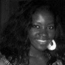Oluwakemi Loriade Akin-Olugbade