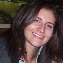 Sarah Turrin