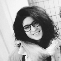 Selma Khalil