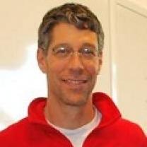 Steven Nadler