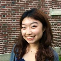 Linda Zhou