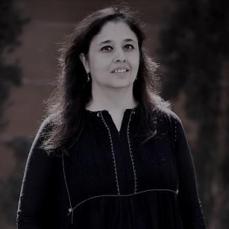 Sumeeta Banerji
