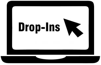 Drop-ins