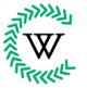 Wellesley monogram