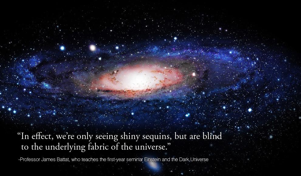 the Milky Way galaxy