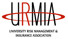 University Risk Management & Insurance Association Logo