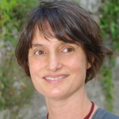 Agnès Fiamma Papone