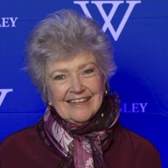 Linda Wertheimer - Class of 1965
