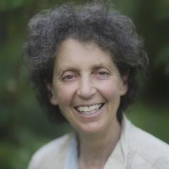 Eva Sommaripa