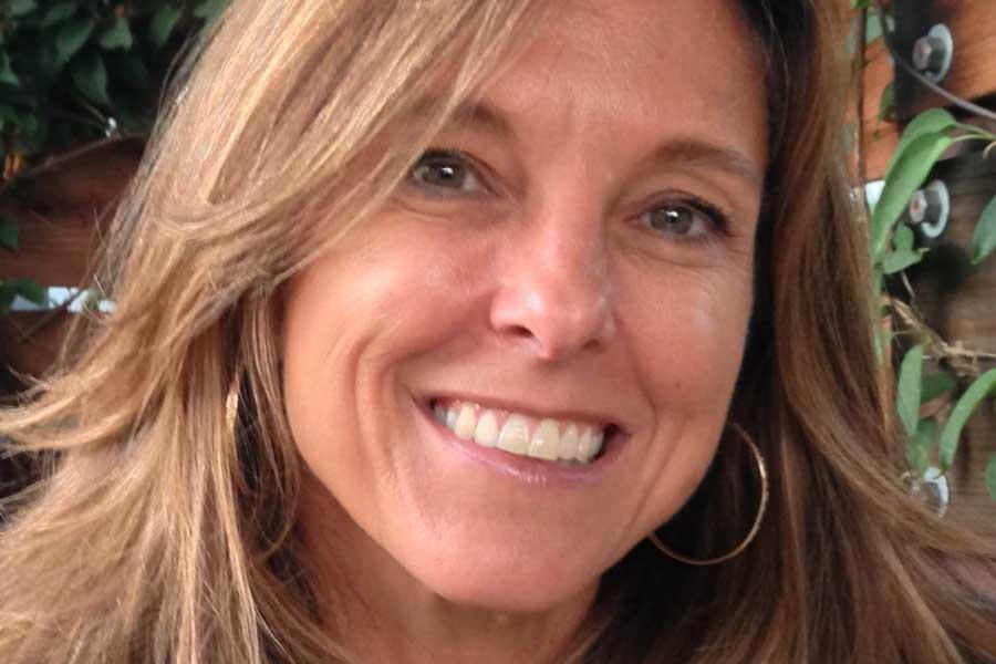 Heidi Holst-Knudsen