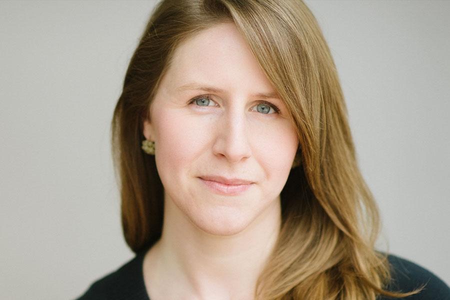 Profile of Jennifer Doleac