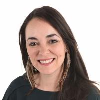 Tana D. Ruegamer