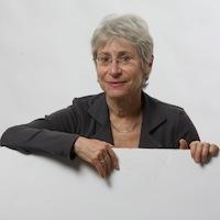Nina Tumarkin