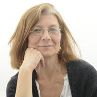Daniela Bartalesi-Graf