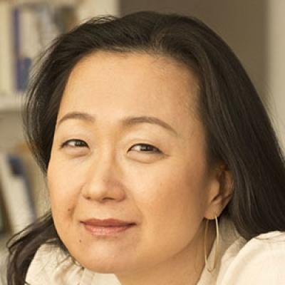 Min Jin Lee