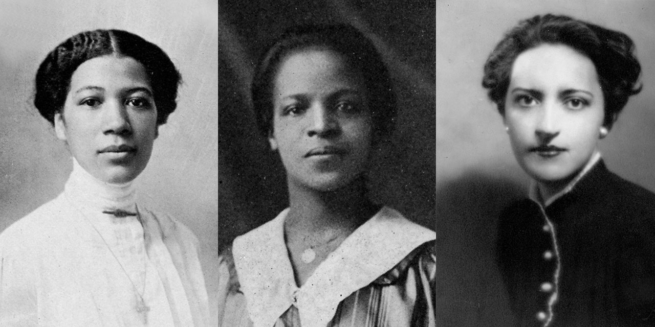 From Past to Present, Wellesley Celebrates Black History Month