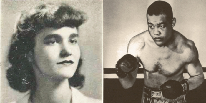 A Boxing Fan Campaigns to Elect Wellesley Alumna as First Woman in the International Boxing Hall of Fame
