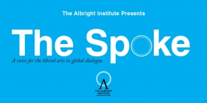 The Albright Institute Introduces The Spoke