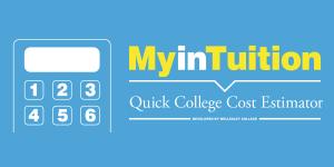 MyinTuition