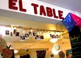 El Table