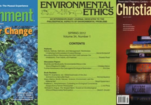 Covers of Sources