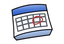 Google Calendar-based Event Management