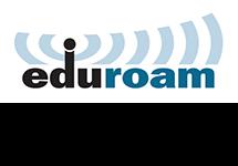 eduroam and other 2013-2014 network updates