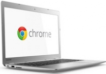 Chromebooks and Chromeboxes for Student Use
