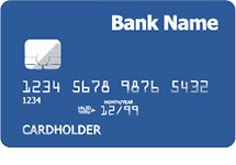 Consolidating Credit Card Use by Administrative Departments