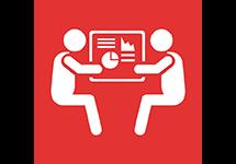WANDA: Wellesley ANalytics Decision-support Applications