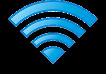 Campus Wireless Network Upgrade